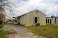 Home for sale: 114 Business Cir., Thomasville, GA 31792