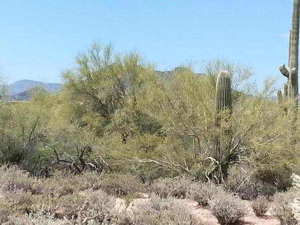 6900-6800 E. Montgomery Rd., Scottsdale, AZ 85266 Photo 3