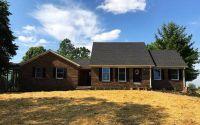 Home for sale: 6544 Oak Grove Rd., Newburgh, IN 47630