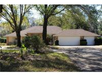Home for sale: 109 Byrsonima Cir., Homosassa, FL 34446