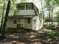 Home for sale: 169 Saunders Dr., Bushkill, PA 18324