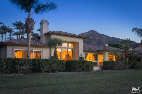 78940 Citrus, La Quinta, CA 92253 Photo 48