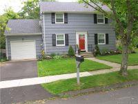 Home for sale: 64 Ingleside Dr., Hamden, CT 06514