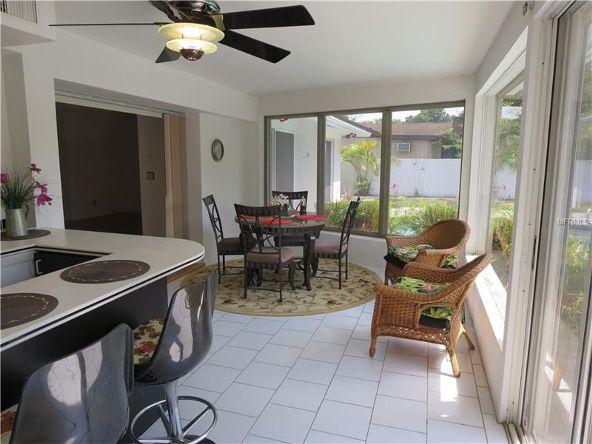 1326 N. Riverhills Dr., Temple Terrace, FL 33617 Photo 24