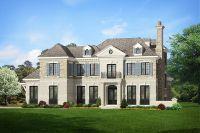 Home for sale: 677 Sheridan Rd., Glencoe, IL 60022