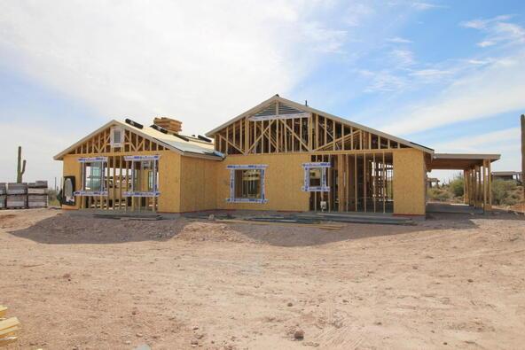 2498 N. Val Vista Rd., Apache Junction, AZ 85119 Photo 30