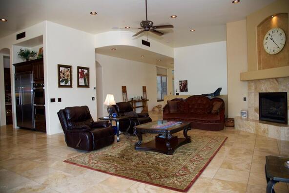 12285 E. Turquoise Avenue, Scottsdale, AZ 85259 Photo 113