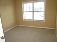 Home for sale: 925 Keepsake Diamond, Murfreesboro, TN 37128