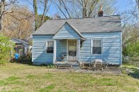 Home for sale: 3811 Ethel Ave., Louisville, KY 40218