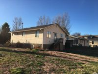 Home for sale: 290 S. 100 W., Richfield, UT 84701