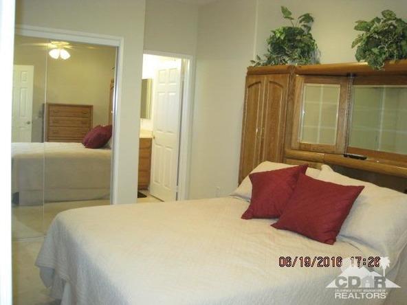 37671 Pineknoll Avenue, Palm Desert, CA 92211 Photo 33