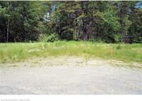 Home for sale: 1390 Atlantic Hwy., Northport, ME 04849