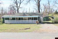 Home for sale: 407 Walnut St., Bull Shoals, AR 72619