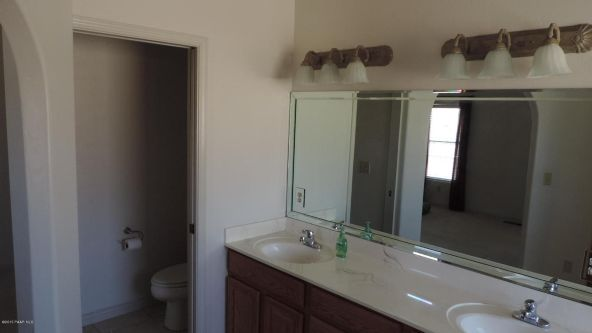 12519 E. Orange Rock Rd., Dewey, AZ 86327 Photo 27