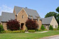 Home for sale: 2913 Abernathy Lake Cove, Jonesboro, AR 72404