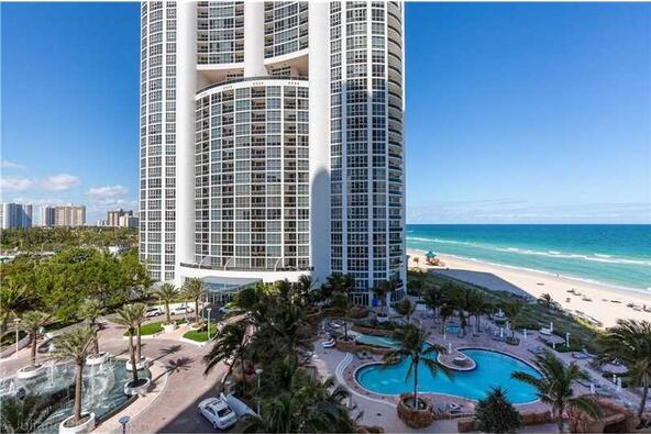 18101 Collins Ave. # 808, Sunny Isles Beach, FL 33160 Photo 3