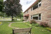 Home for sale: 6241 W. Kinnickinnic River Pkwy 6243, Milwaukee, WI 53219