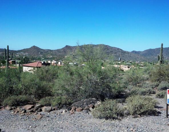 45 N. 16th St., New River, AZ 85087 Photo 4