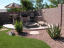 2890 E La Costa Drive, Chandler, AZ 85249 Photo 1