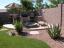 2890 E La Costa Drive, Chandler, AZ 85249 Photo 1
