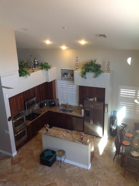 8783 W. Ln. Avenue, Glendale, AZ 85305 Photo 20
