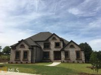 Home for sale: 4494 Investors Ln., Ellenwood, GA 30294