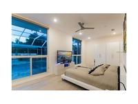 Home for sale: 4803 Riverview Blvd., Bradenton, FL 34209