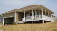 Home for sale: 105 Beauregard Dr., Staunton, VA 24401