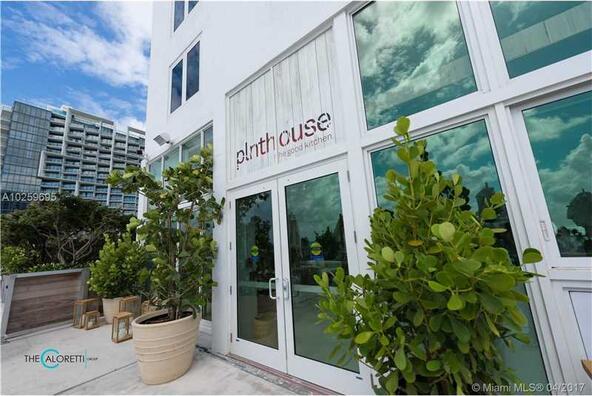 2301 Collins Ave. # 822, Miami Beach, FL 33139 Photo 22