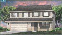 Home for sale: 1268 Greenbrier Dr., Hanford, CA 93230