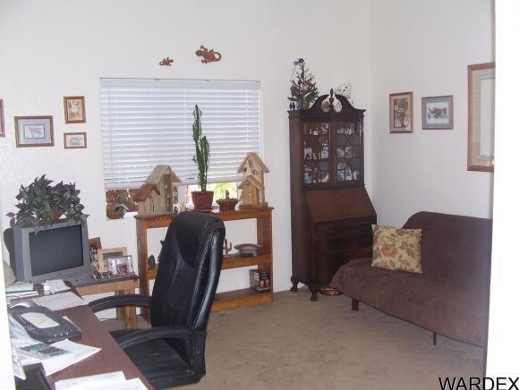 407 Overton Dr., Meadview, AZ 86444 Photo 15