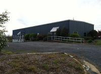 Home for sale: 961 Acorn Dr., Harrisonburg, VA 22802