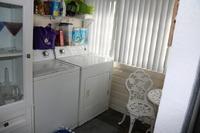 Home for sale: 531 N. K St., Lake Worth, FL 33460