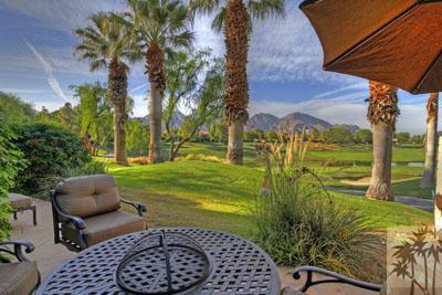 80106 Hermitage, La Quinta, CA 92253 Photo 4