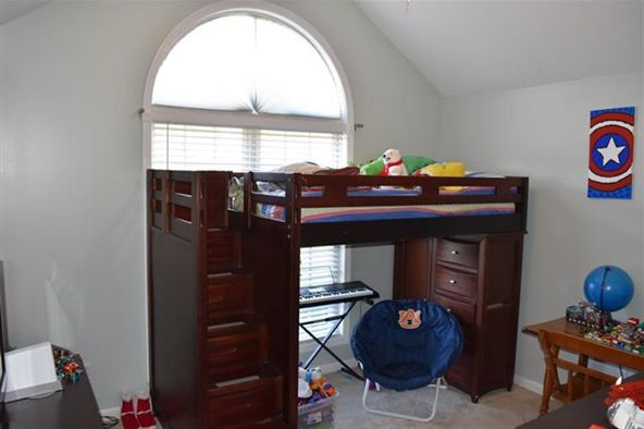 311 Kingston Dr., Florence, AL 35633 Photo 18