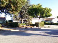 Home for sale: 2360 Ohara Ct., San Jose, CA 95133