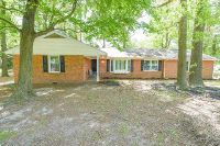 Home for sale: 601 Ardmore, Salisbury, MD 21804
