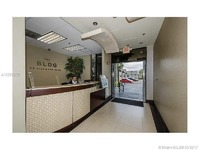 Home for sale: 12550 Biscayne Blvd. # 402, North Miami, FL 33181