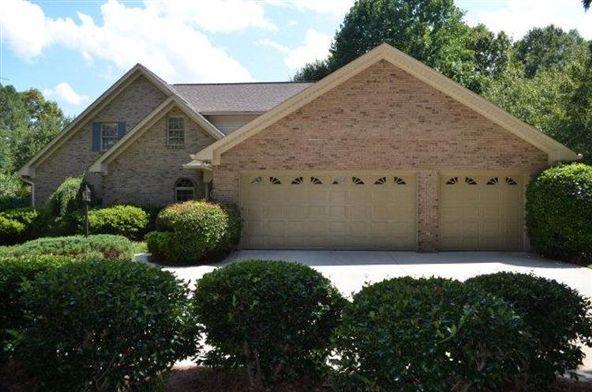 712 Highland Rd., Auburn, AL 36830 Photo 6