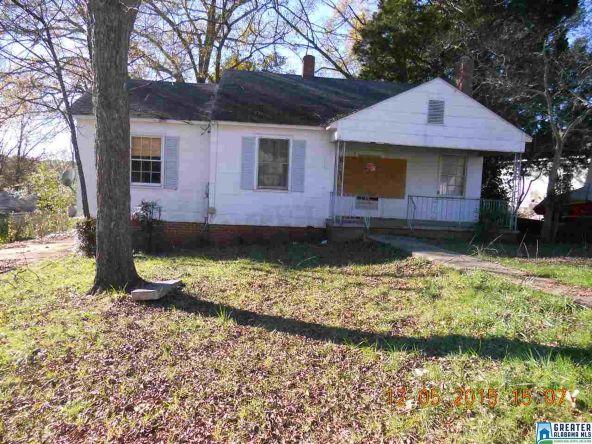 2708 Walnut Ave., Anniston, AL 36201 Photo 5