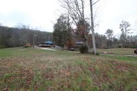 Home for sale: 2100 Byrds Chapel Rd., Rising Fawn, GA 30738