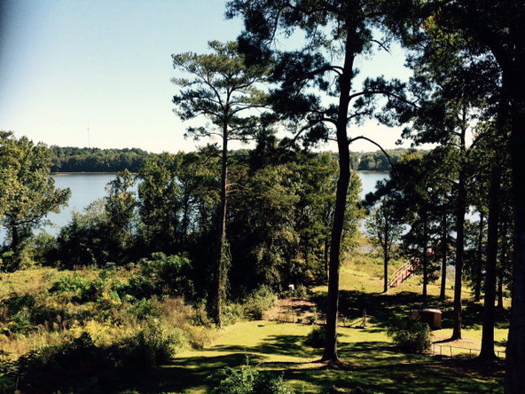 207 Scenic Dr., Eufaula, AL 36027 Photo 1
