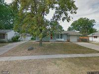 Home for sale: Garner, Ames, IA 50010