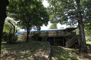 715 Moonlight Rd., Mammoth Spring, AR 72554 Photo 27