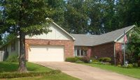 Home for sale: Catharine, Jonesboro, AR 72404