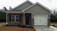 Home for sale: 1033 Oglethorpe Dr., Conway, SC 29527