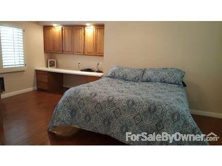 1756 Greenview Ave., Corona, CA 92880 Photo 19