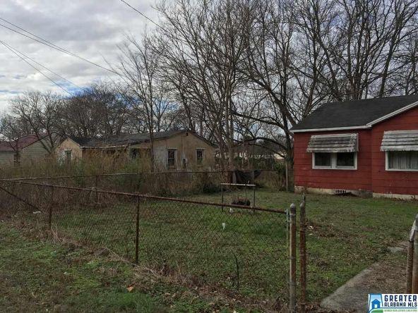 3014 Walnut Ave., Anniston, AL 36201 Photo 39