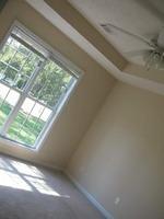 Home for sale: 6233 Lee Rd. 240, Phenix City, AL 36870