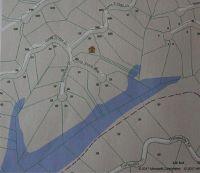Home for sale: Lot 25 Stone Bridge Dr., Dandridge, TN 37725